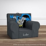 Pottery Barn Kids Batman Anywhere Chair