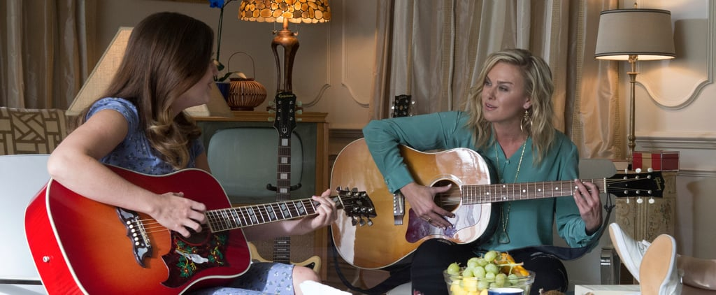 Nashville Fans Will Love This New Movie Starring a Huge Country Legend
