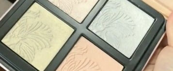 The Wet n Wild Highlighters Literally Everyone Loves Will Come in Palette Form
