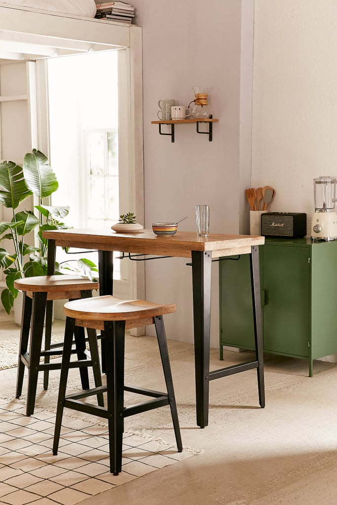 Best Space-Saving Dining Tables
