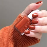 22 Chic Autumn Nail Colors You ll Want to Buy ASAP