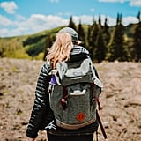 Tips For Planning a Hiking Trip