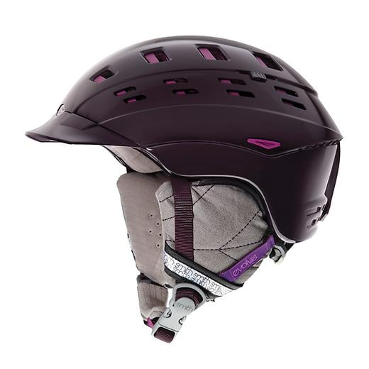 Smith Optics Variant Brim Helmet
