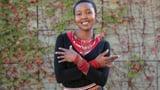 Female Genital Mutilation in Kenya
