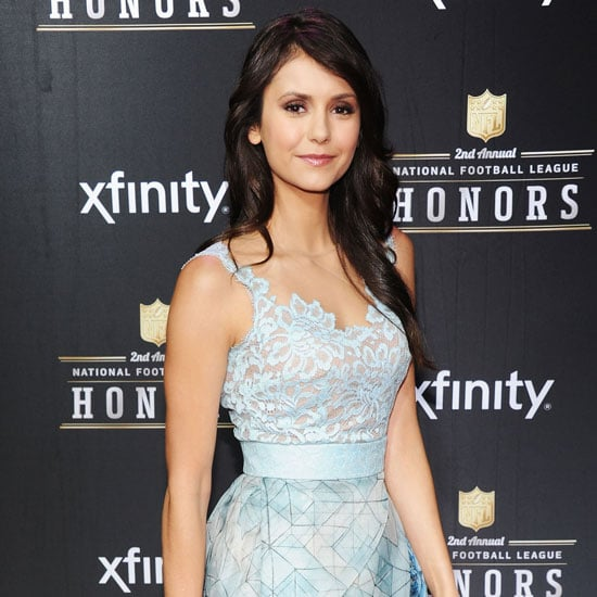 Who Was the Best Dressed Celebrity at the NFL Honors Awards?