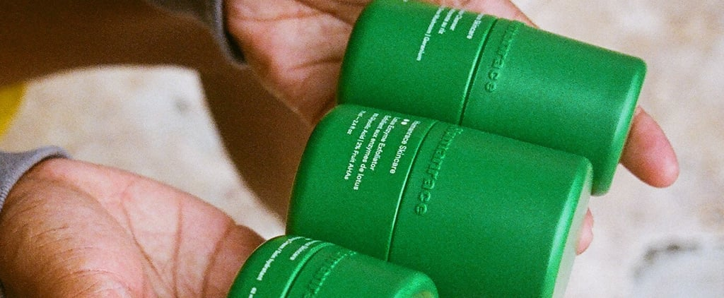 Pharrell's Humanrace Skin-Care Products Review