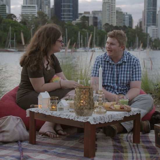 Love on the Spectrum: Will There Be a Season 3?