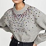 Saylor Isadora Sweater