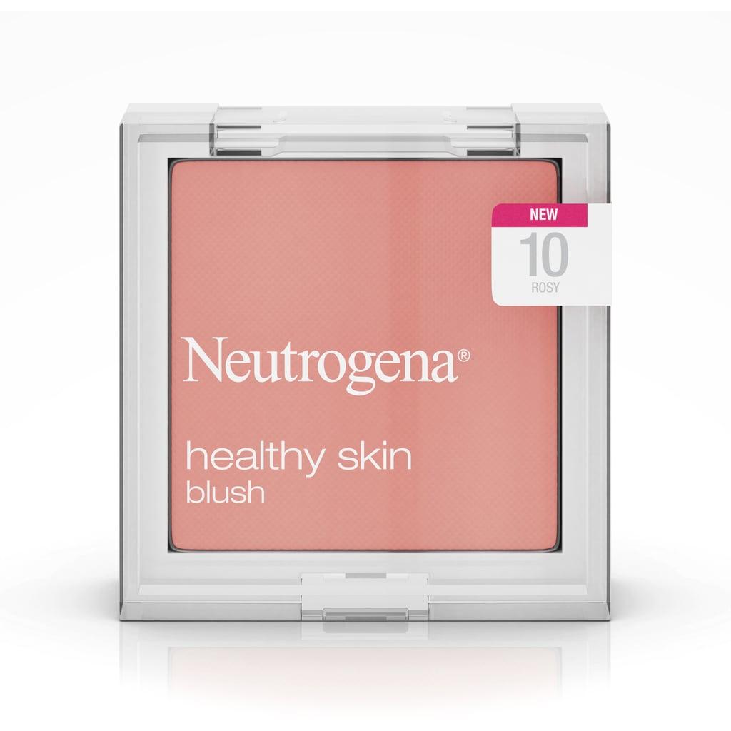 Neutrogena Healthy Skin Blush in Rosy