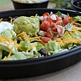 Taco Bell: Cantina Power Bowl