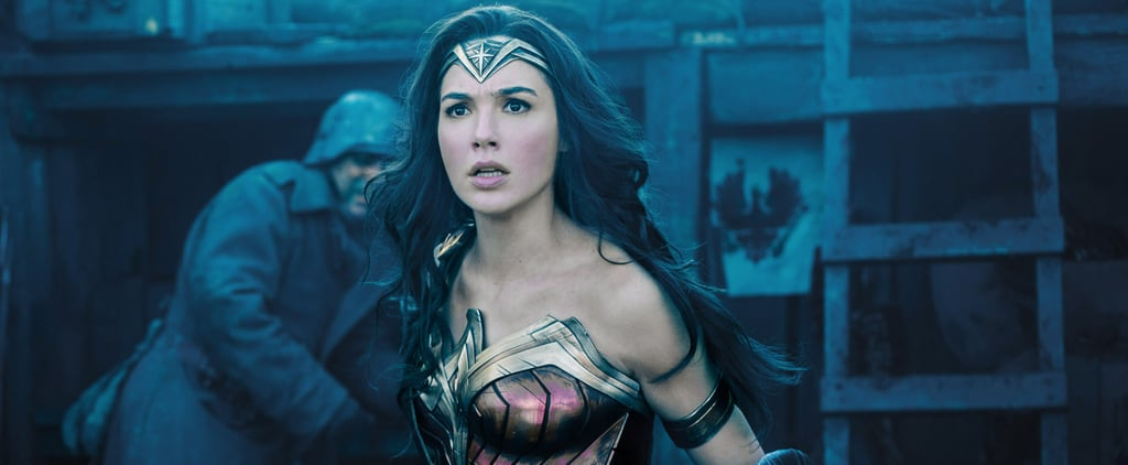 Wonder Woman Didn't Receive Any Oscar Nominations, and Fans Are Livid
