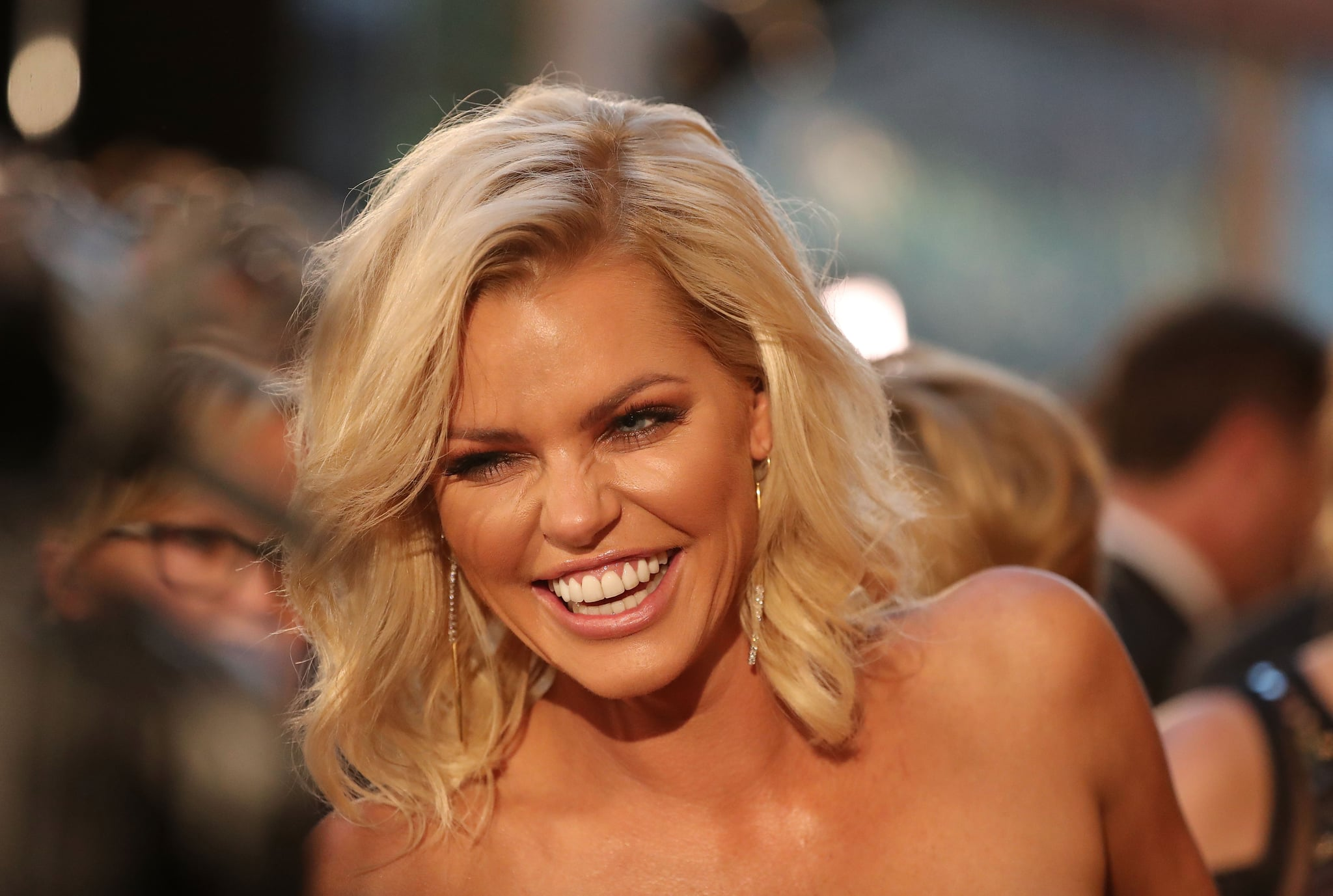 Is a cute Sophie Monk naked (26 foto and video), Topless, Fappening, Boobs, swimsuit 2019