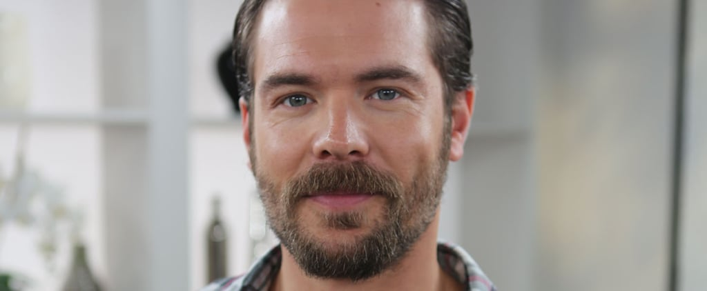 How to Get Away With Murder Charlie Weber Interview | Video