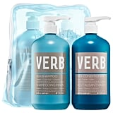 Verb Sea Jumbo Kit