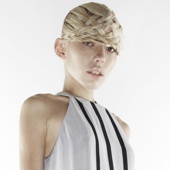 2012 A/W London Fashion Week: Day 5 Beauty Round-Up