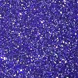 Glam Goth Glitter Pigment in Erotic
