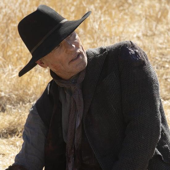 Westworld Season 2 Finale Postcredits Scene Explained