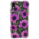 Case-Mate Pink Poppy Case