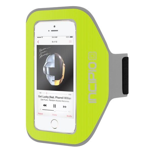 Incipio Performance iPhone 5 Armband