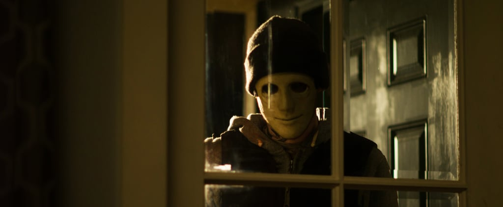 Hush Is a Terrifying, Brilliant Horror Movie, and It's on Netflix