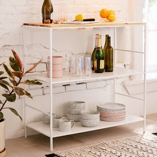 Best Kitchen Organisers From Urban Outfitters