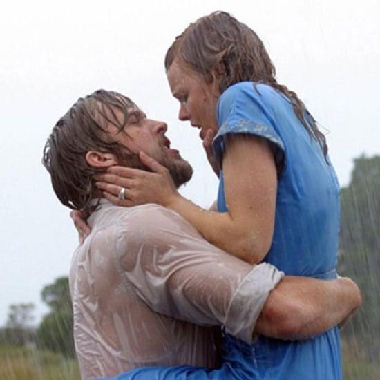 Best Movie Kisses | Video