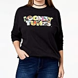 Looney Tunes Graphic T-Shirt