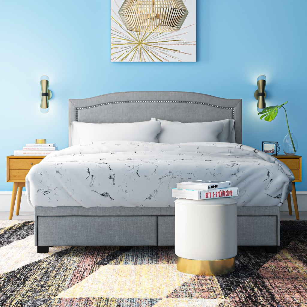 Best Cheap Beds With Storage