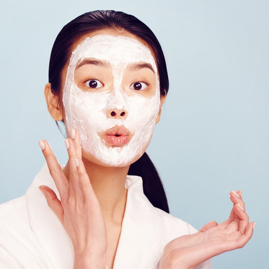 Top Beauty Masks For Fall