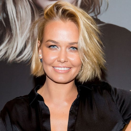 Lara Worthington Interview With Kyle & Jackie O