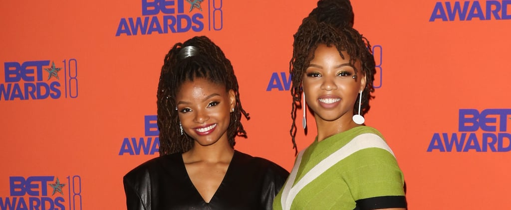 Most Stylish BET Award Nominees 2020