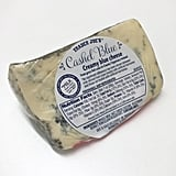 Pick Up: Cashel Blue ($13 / Pound)