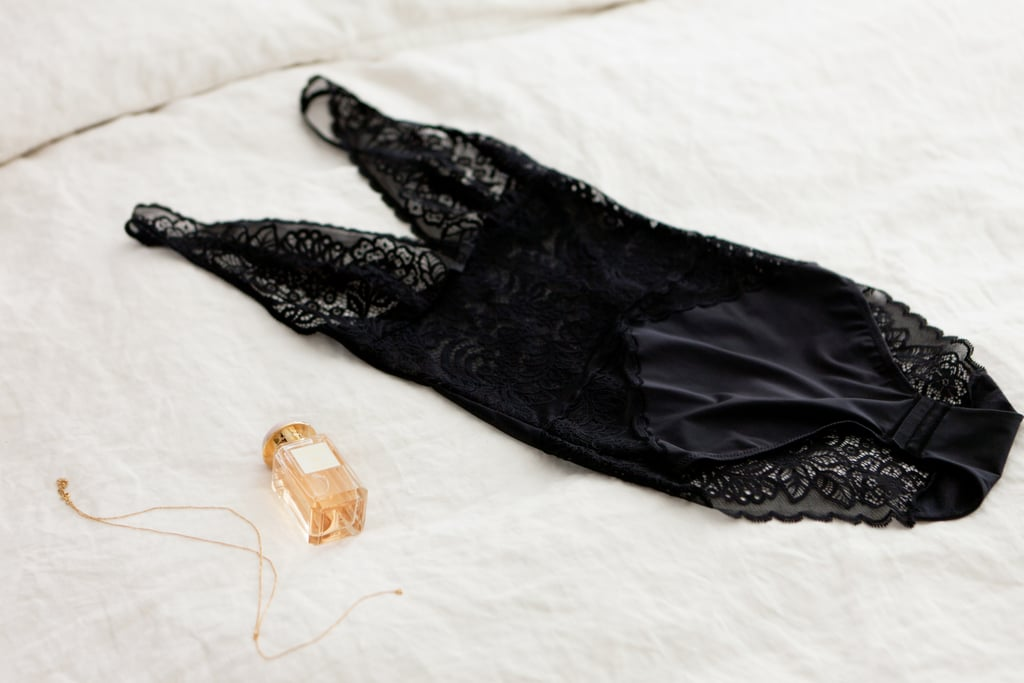 37 Lust-Worthy Lingerie Pieces For Every Type of Girl