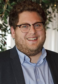 Poll on Actor Jonah Hill