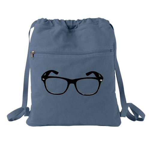 School Supplies For Kids With Glasses