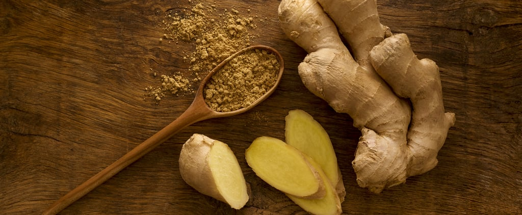 Best Spices and Herbs For Digestion