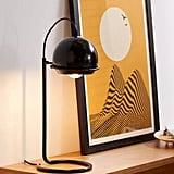 Denney Desk Lamp