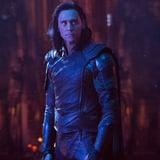 Wondering What's Up With Loki After Avengers: Endgame? Here's the Deal