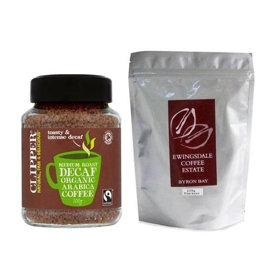 5 Organic Coffees You can Buy in Australia