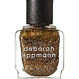 Deborah Lippmann Nail Polish in Can't Be Tamed