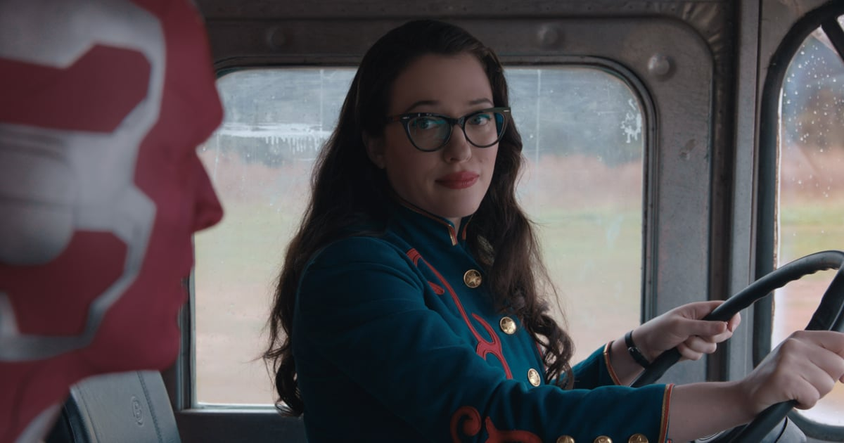 Kat Dennings Doesn't Know Where Darcy Will Be After WandaVision — She's Just Glad to Be Back.jpg