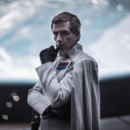 Rogue One: A Star Wars Story Details