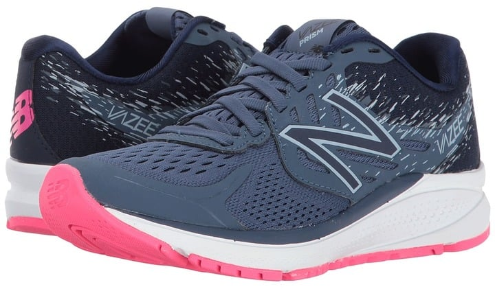 best new balance shoes womens