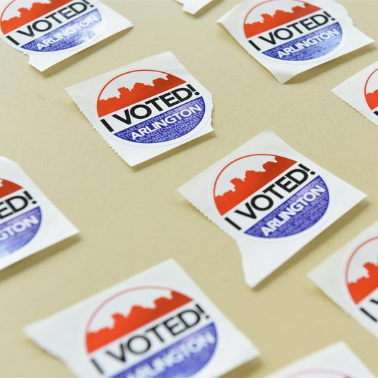 What Is It Like to Be a Poll Worker?
