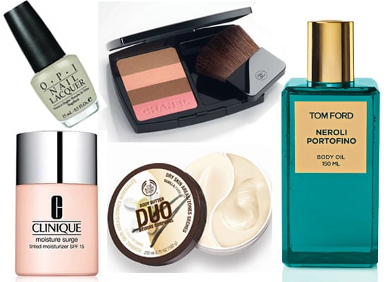 10 New Beauty Releases That'll Get You Through the Winter Months
