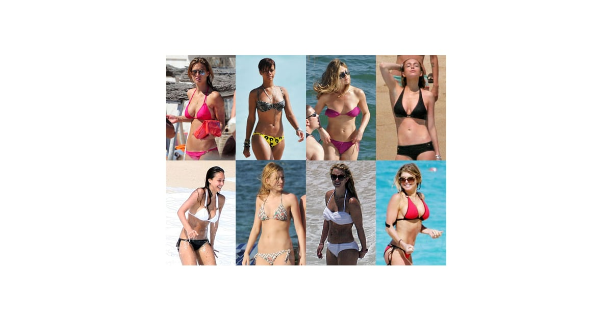 Naked young slutty italian girls