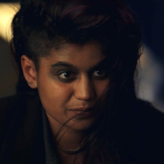 Who Is Kali on Stranger Things?