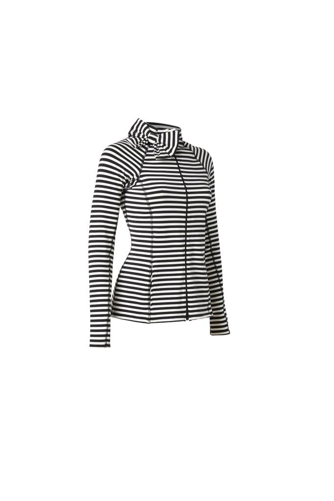 Full-Zip Jacket ($179)