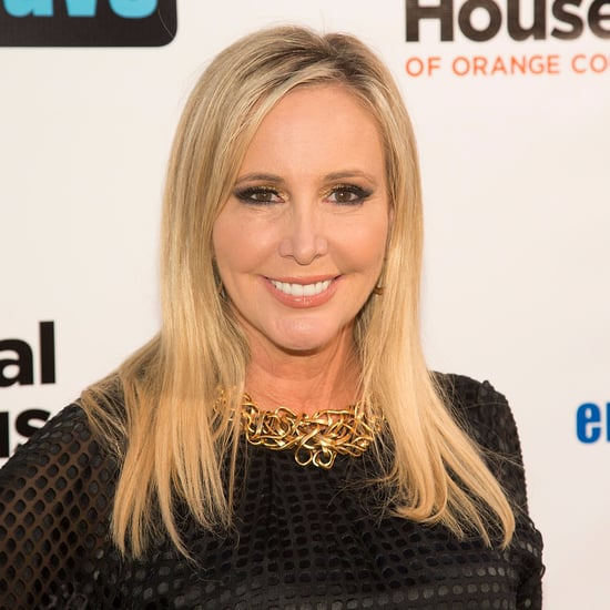 Real Housewife Shannon Beador's Eco-Friendly Home