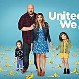 ABC: United We Fall
